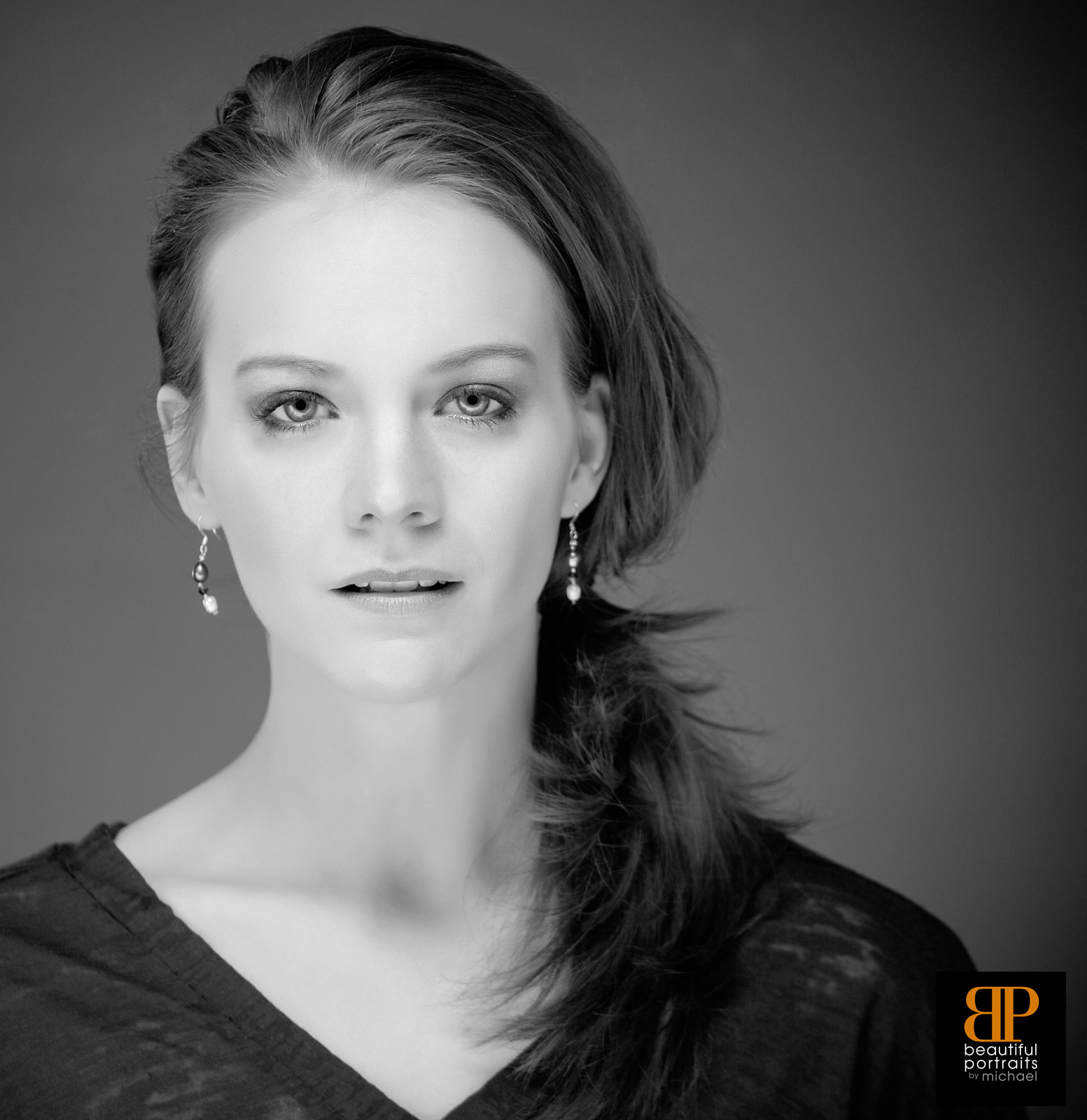Actress: Kj Lyn